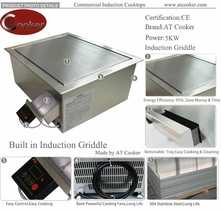 commercial grill commercial griddle grill
