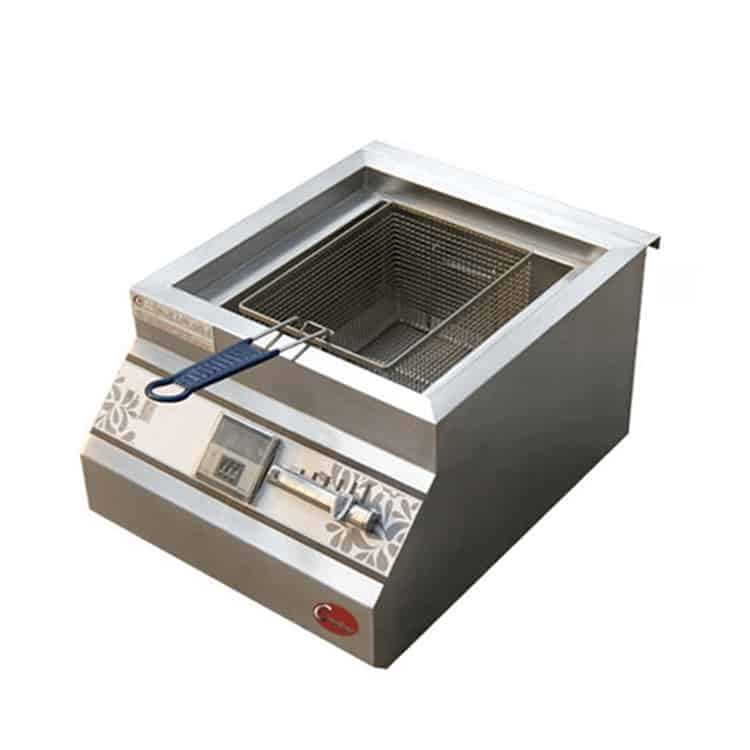 table top fryer commercial table top deep fryer